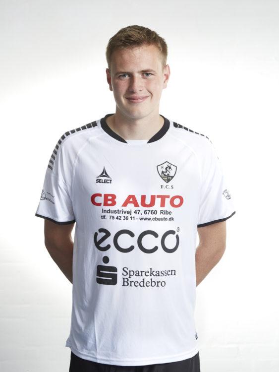Lasse Clausen
