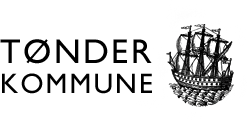 FC Sydvest logo