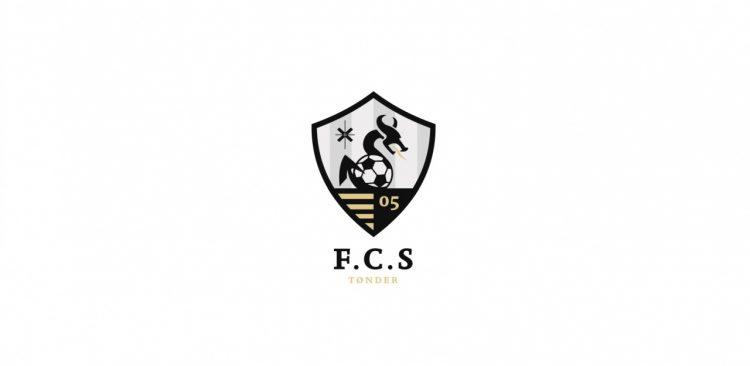 (AFLYST)Kan FC Sydvest 05 Tønder leve op til den gode sæsonstart?