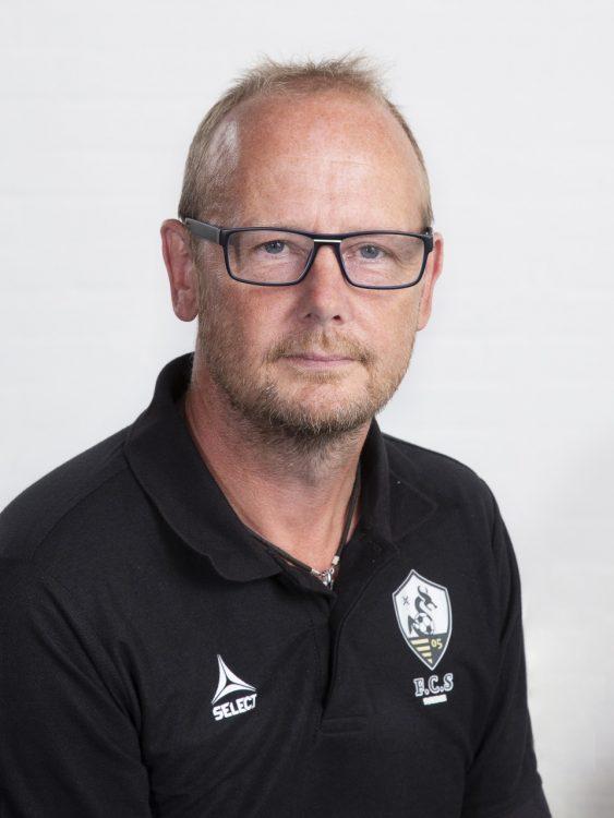 Alan Tornø Andersen