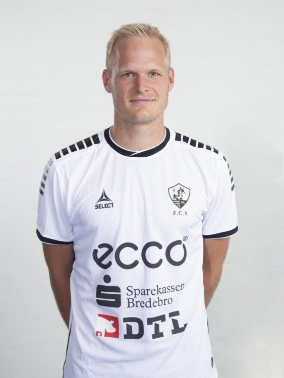 Marco Hansen